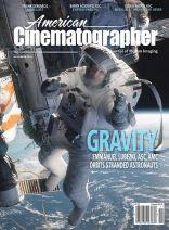 ASC Gravity